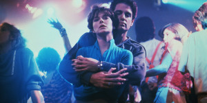 Late to the Scary Movies! A review of Fright Night