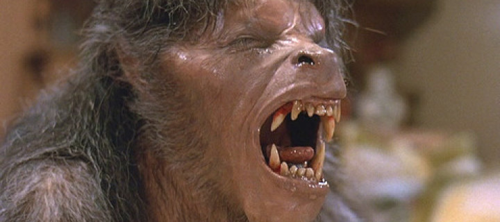 Late to the Scary Movies! A review of An American Werewolf in London