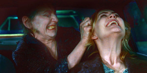 Late to the Scary Movies! A review of Drag Me to Hell