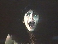 Late to the Scary Movies! A review of Sleepaway Camp