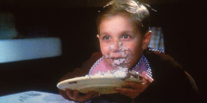 Late to Drinking Ovaltine? A review of A Christmas Story