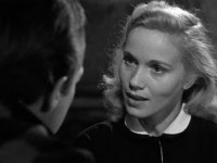 Late to being a contender! A review of On the Waterfront