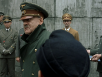 Late to Der Untergang! A review of Hitler's Downfall
