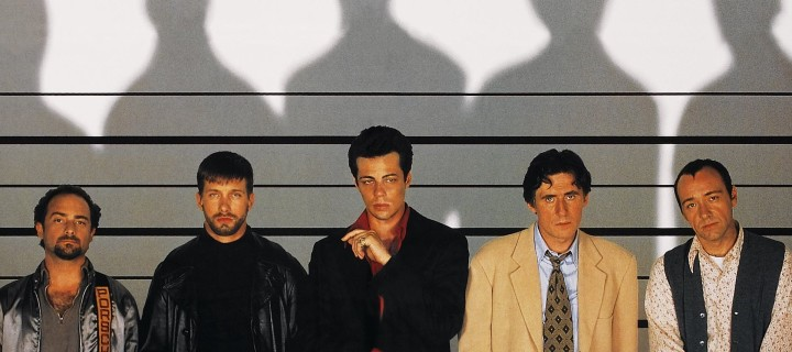 Late to the Kobayashi's proposal! A review of The Usual Suspects